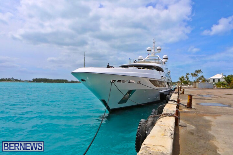 Illusion-V-yacht-bermuda-april-2015-8