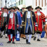 International Town Criers Competition Bermuda, April 22 2015-1