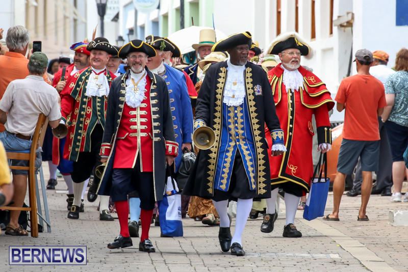 International-Town-Criers-Competition-Bermuda-April-22-2015-1