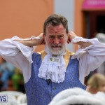International Town Criers Competition Bermuda, April 22 2015-11