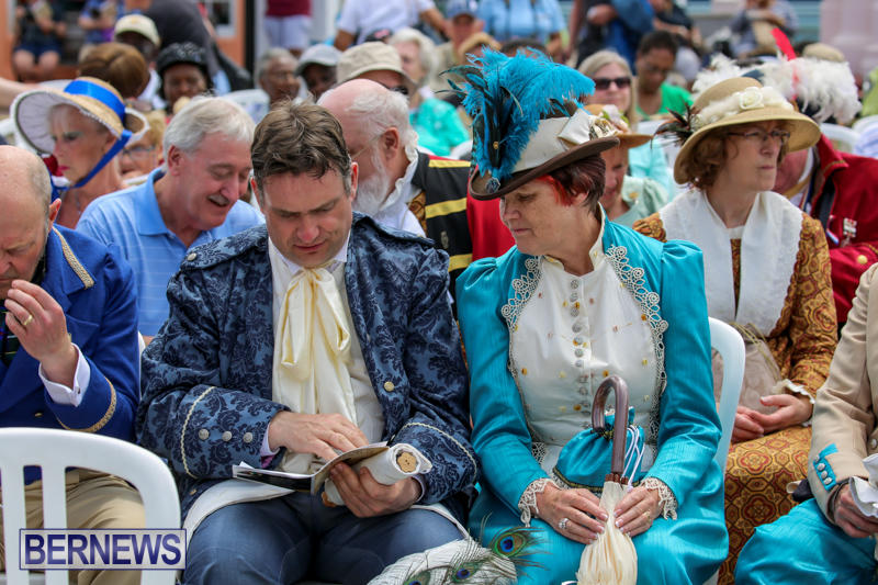 International-Town-Criers-Competition-Bermuda-April-22-2015-12