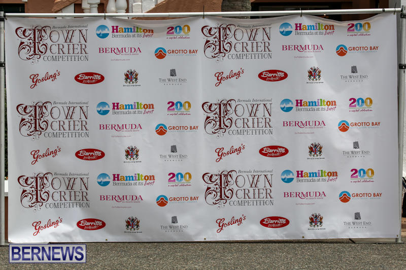 International-Town-Criers-Competition-Bermuda-April-22-2015-14