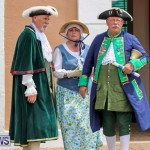 International Town Criers Competition Bermuda, April 22 2015-15