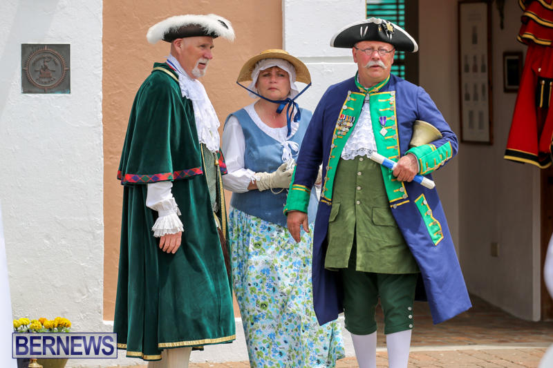 International-Town-Criers-Competition-Bermuda-April-22-2015-15