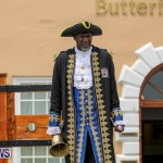 International Town Criers Competition Bermuda, April 22 2015-19