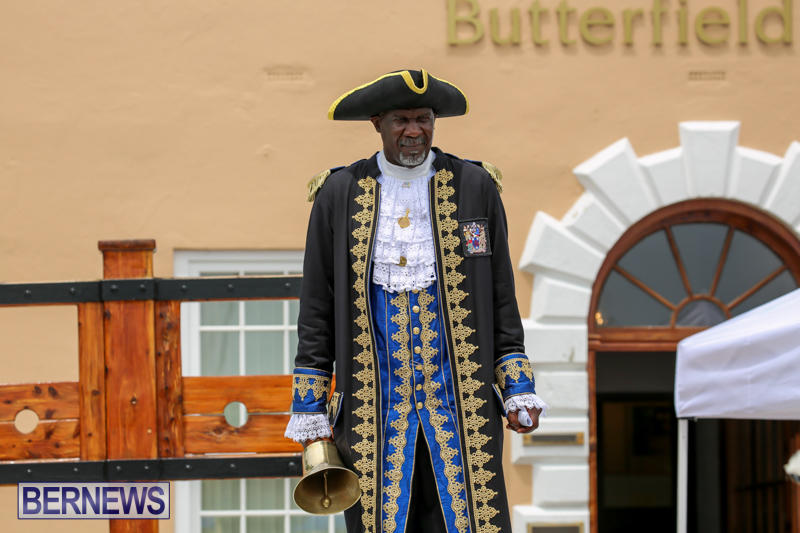 International-Town-Criers-Competition-Bermuda-April-22-2015-19