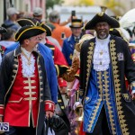 International Town Criers Competition Bermuda, April 22 2015-2