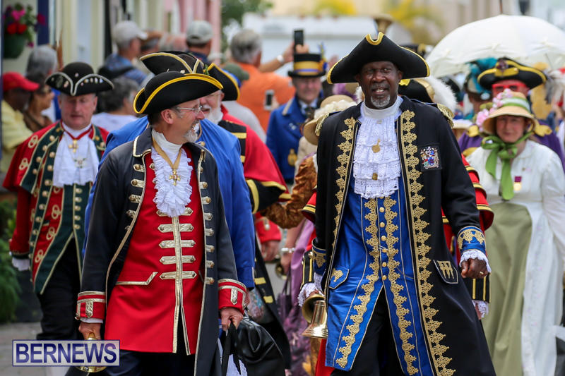 International-Town-Criers-Competition-Bermuda-April-22-2015-2