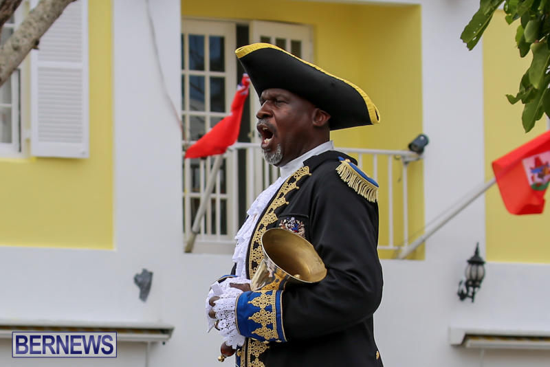International-Town-Criers-Competition-Bermuda-April-22-2015-20