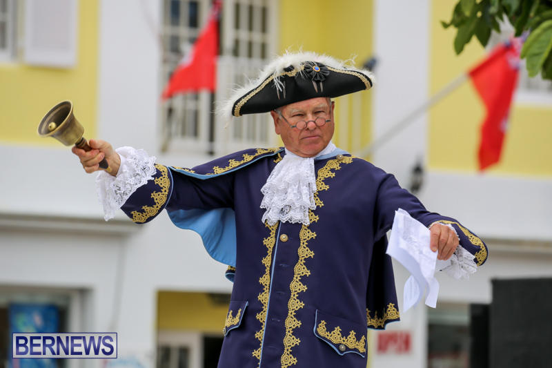 International-Town-Criers-Competition-Bermuda-April-22-2015-22
