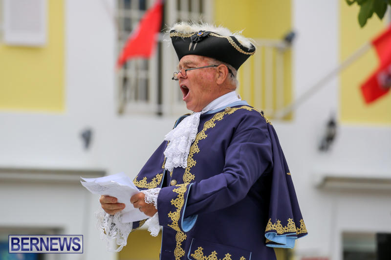International-Town-Criers-Competition-Bermuda-April-22-2015-23