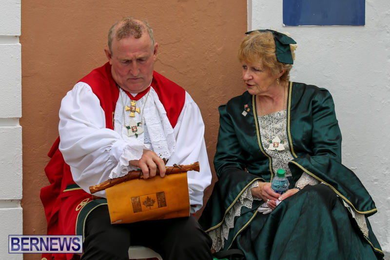 International-Town-Criers-Competition-Bermuda-April-22-2015-24