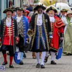 International Town Criers Competition Bermuda, April 22 2015-3