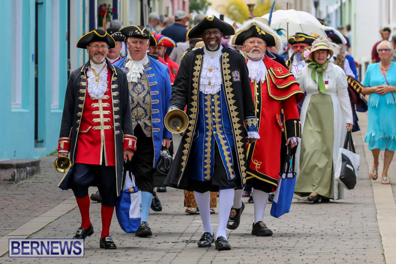 International-Town-Criers-Competition-Bermuda-April-22-2015-3