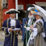 International Town Criers Competition Bermuda, April 22 2015-31