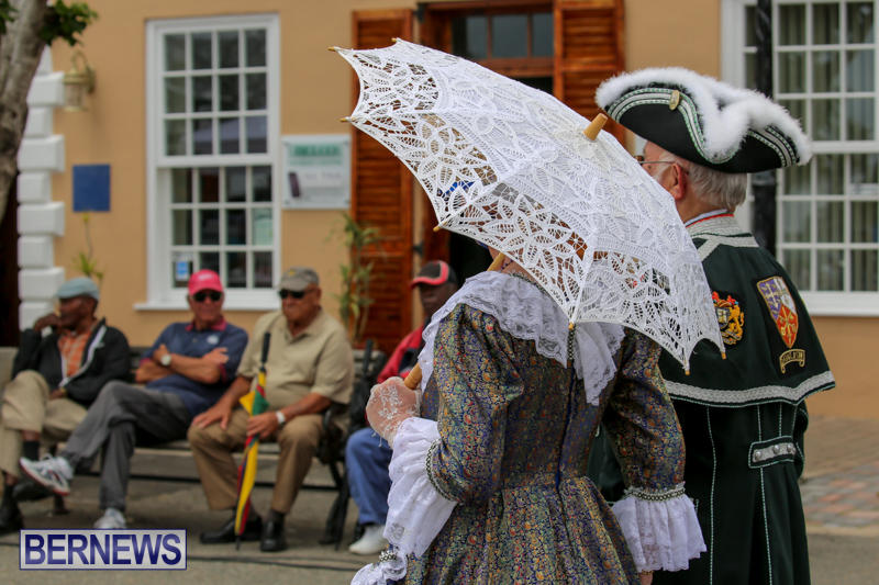 International-Town-Criers-Competition-Bermuda-April-22-2015-32