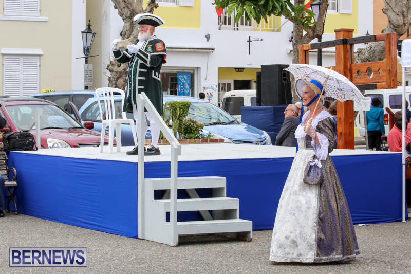 International-Town-Criers-Competition-Bermuda-April-22-2015-35