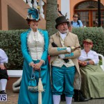 International Town Criers Competition Bermuda, April 22 2015-36