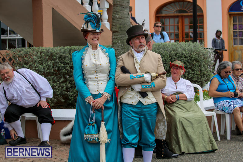 International-Town-Criers-Competition-Bermuda-April-22-2015-36