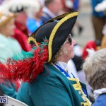 International Town Criers Competition Bermuda, April 22 2015-37