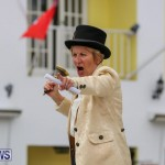 International Town Criers Competition Bermuda, April 22 2015-39
