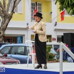 International Town Criers Competition Bermuda, April 22 2015-40