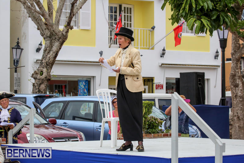 International-Town-Criers-Competition-Bermuda-April-22-2015-40