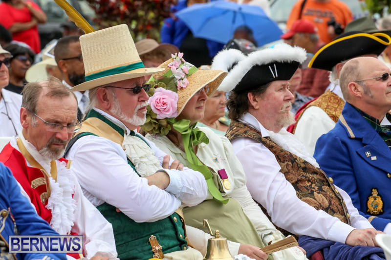 International-Town-Criers-Competition-Bermuda-April-22-2015-41