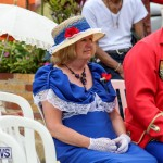International Town Criers Competition Bermuda, April 22 2015-43
