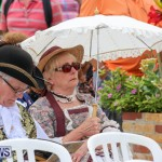 International Town Criers Competition Bermuda, April 22 2015-44