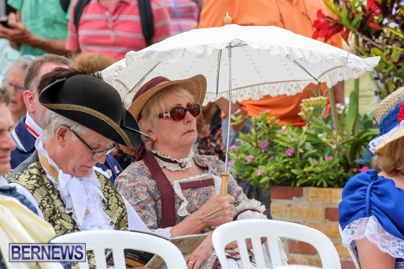 International-Town-Criers-Competition-Bermuda-April-22-2015-44