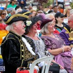 International Town Criers Competition Bermuda, April 22 2015-45