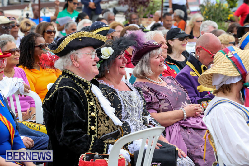 International-Town-Criers-Competition-Bermuda-April-22-2015-45