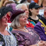 International Town Criers Competition Bermuda, April 22 2015-46