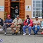 International Town Criers Competition Bermuda, April 22 2015-48