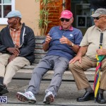 International Town Criers Competition Bermuda, April 22 2015-49
