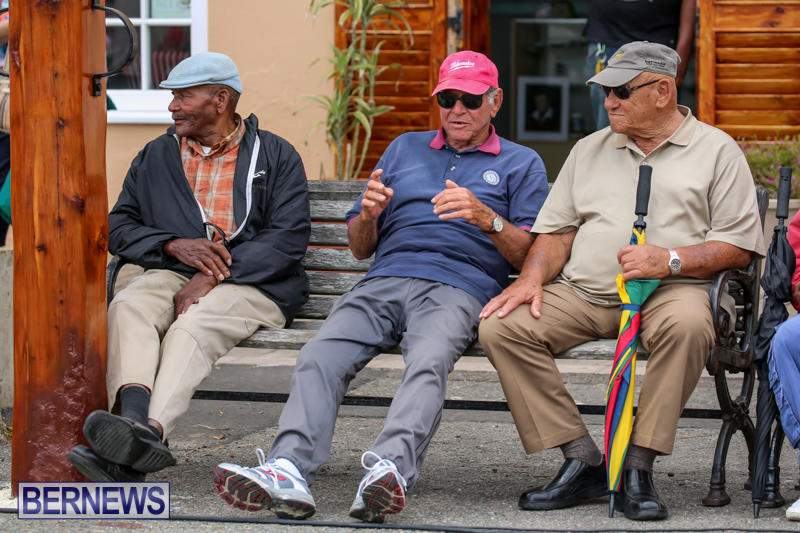 International-Town-Criers-Competition-Bermuda-April-22-2015-49