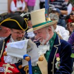 International Town Criers Competition Bermuda, April 22 2015-5