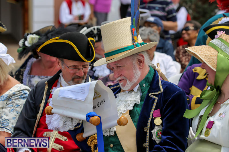 International-Town-Criers-Competition-Bermuda-April-22-2015-5