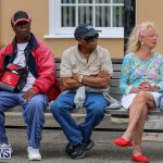International Town Criers Competition Bermuda, April 22 2015-50
