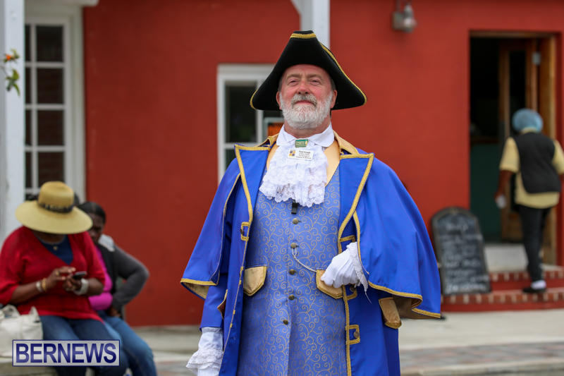 International-Town-Criers-Competition-Bermuda-April-22-2015-51