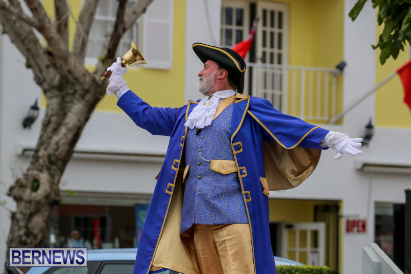 International-Town-Criers-Competition-Bermuda-April-22-2015-52