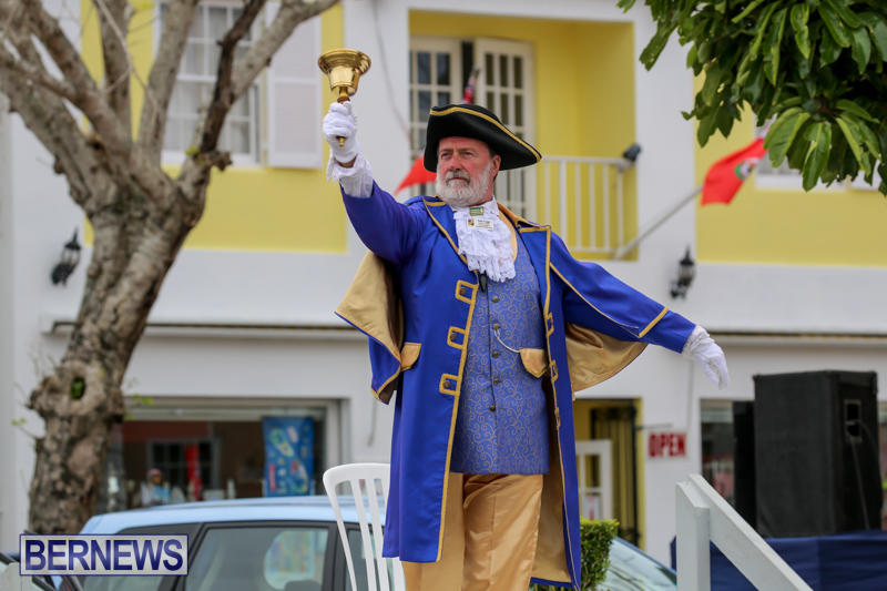 International-Town-Criers-Competition-Bermuda-April-22-2015-53