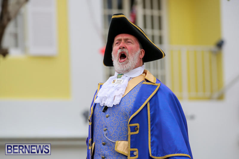 International-Town-Criers-Competition-Bermuda-April-22-2015-54