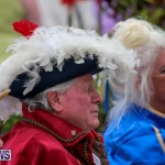 International Town Criers Competition Bermuda, April 22 2015-57