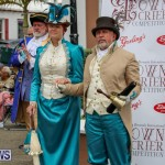 International Town Criers Competition Bermuda, April 22 2015-58
