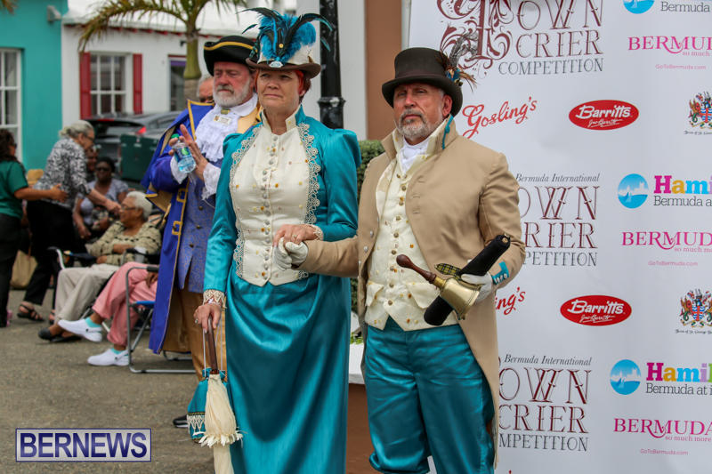 International-Town-Criers-Competition-Bermuda-April-22-2015-58