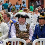International Town Criers Competition Bermuda, April 22 2015-6