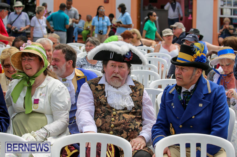 International-Town-Criers-Competition-Bermuda-April-22-2015-6