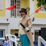 International Town Criers Competition Bermuda, April 22 2015-61